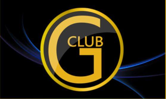 Gclub บาคาร่าได้เงินจริง